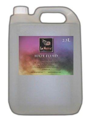 liquide machine a brouillard